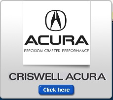 Visit Annapolis's Criswell Acura Dealership at 1701 West Street Annapolis, Maryland (MD) 21401.