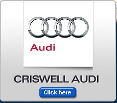 Visit Annapolis's Criswell Audi Dealership at 1713 West Street Annapolis, Maryland (MD) 21401.